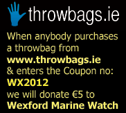 throwbags.ie