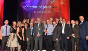 ipb-award